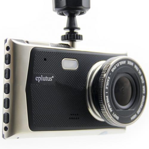 Видеорегистратор Eplutus DVR-939 оптом