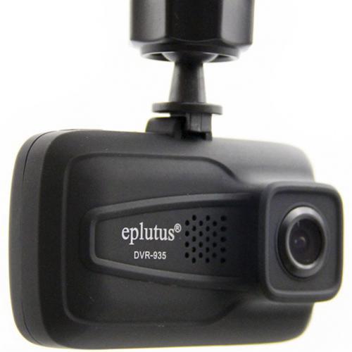 Видеорегистратор Eplutus DVR-935 оптом
