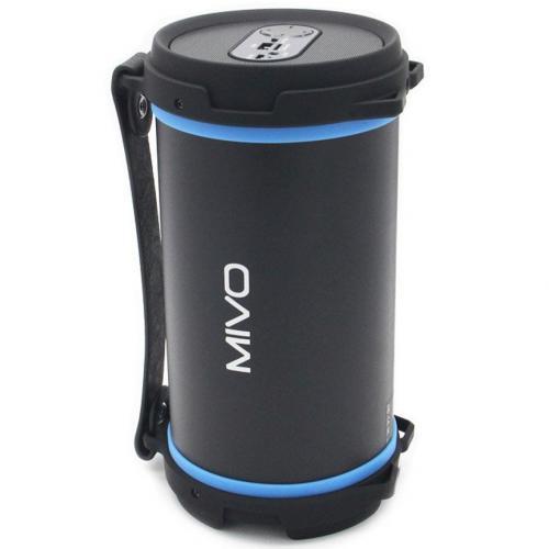 Портативная Bluetooth колонка Mivo M05 оптом