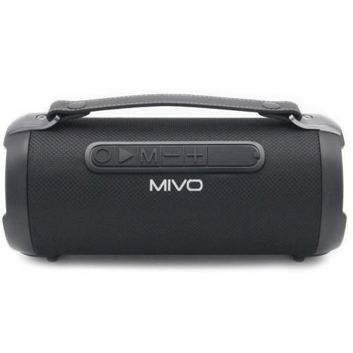 Портативная Bluetooth колонка Mivo M08 оптом
