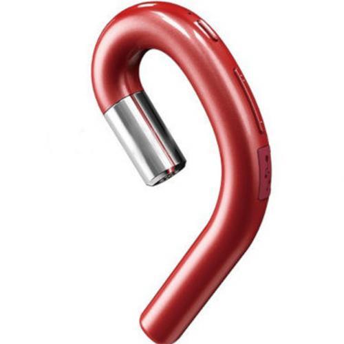 Bluetooth гарнитура Ipipoo NP-1 оптом