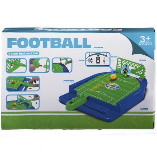 Настольная мини-игра Football оптом