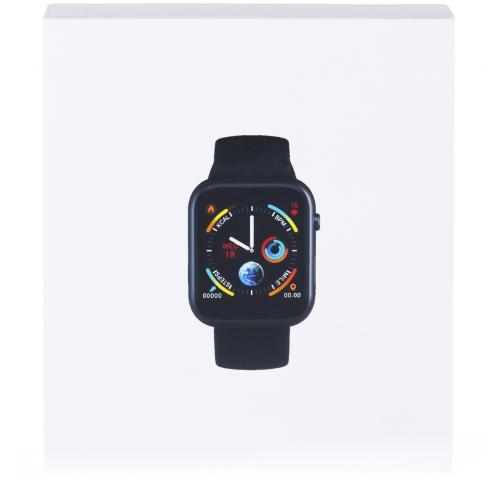 Смарт-часы SX16 оптом