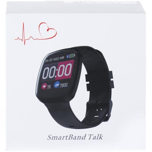 Смарт-часы SX10 оптом