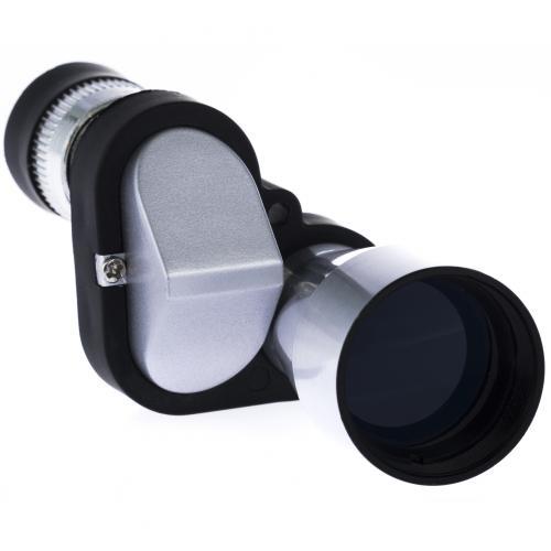Монокуляр угловой Fully Coated Optics 8х20 мм оптом
