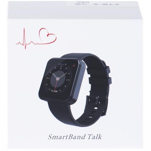 Смарт-часы SX8 оптом