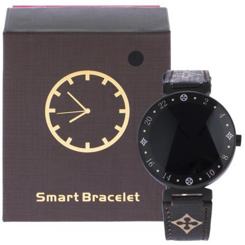 Смарт-часы Smart Bracelet R98 оптом