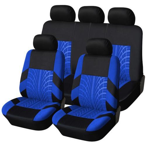 Чехол на сидения автомобиля Car Seat Cover оптом