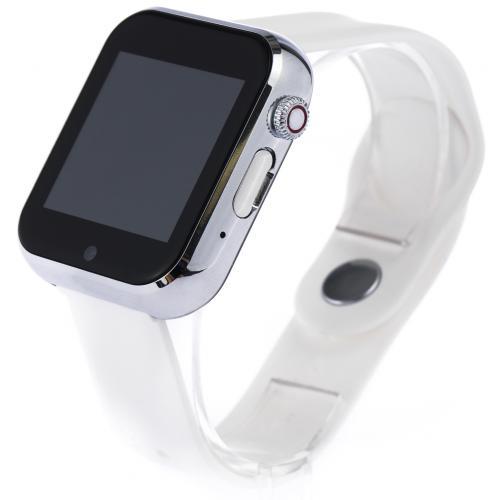 Умные часы Smart Watch DB07 оптом