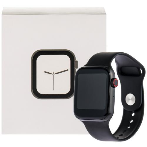 Умные часы Smart Watch W34 оптом