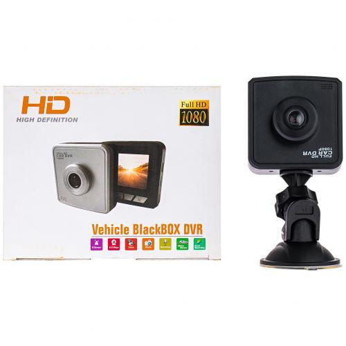 Видеорегистратор Vehicle BlackBox DVR HD оптом