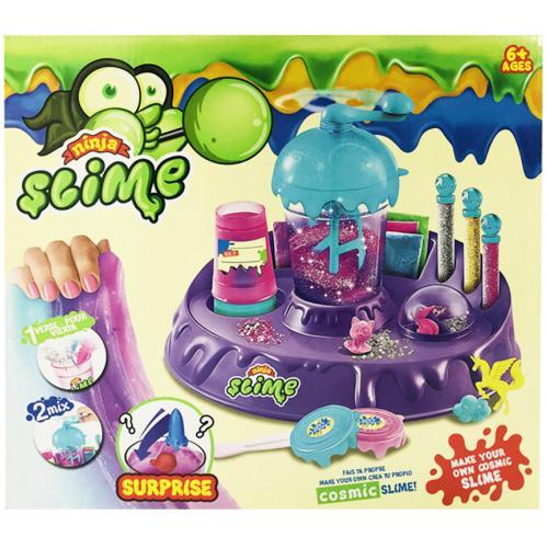 Набор для создания слаймов Slime оптом
