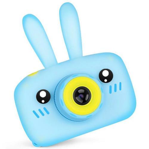 Цифровая детская камера Zoo Kids оптом