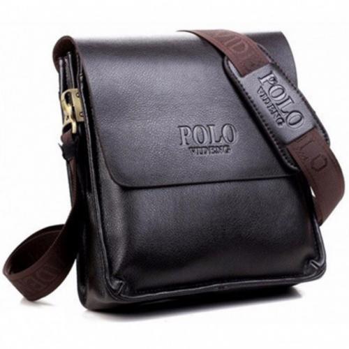 Мужская сумка Polo Videng оптом