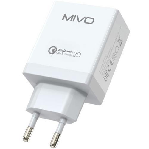 Зарядное устройство Mivo MP-321Q оптом