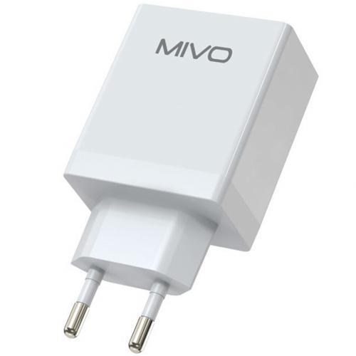 Зарядное устройство Mivo MP-331 оптом