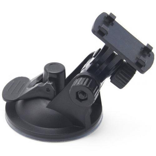 Автомобильный держатель для видеорегистратора Eplutus JF002 оптом