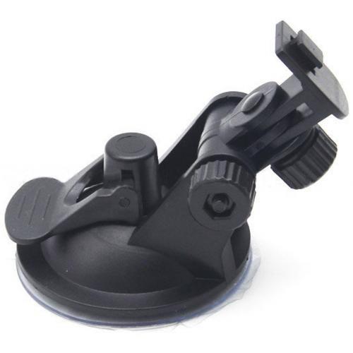 Автомобильный держатель для видеорегистратора Eplutus JF008A оптом