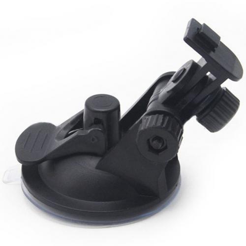 Автомобильный держатель для видеорегистратора Eplutus JF008B оптом