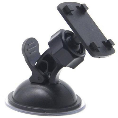 Автомобильный держатель для видеорегистратора Eplutus JF014 оптом
