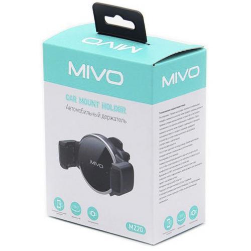 Автомобильный держатель для телефона Mivo MZ20 оптом