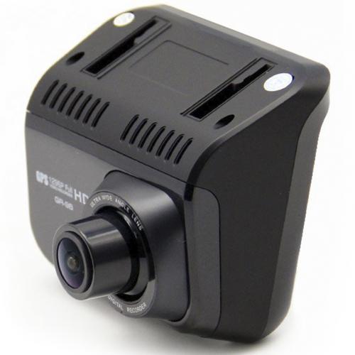 Видеорегистратор Eplutus GR-96 с радар-детектором и GPS оптом