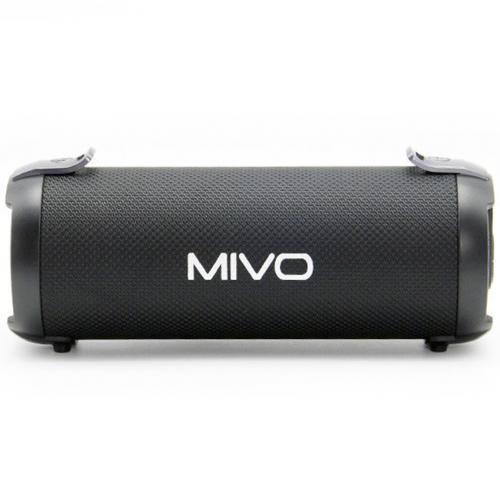 Портативная Bluetooth колонка Mivo M10 оптом