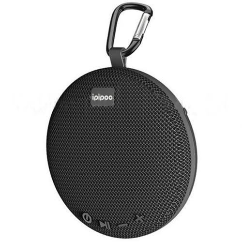 Портативная Bluetooth колонка Ipipoo YP-9 оптом