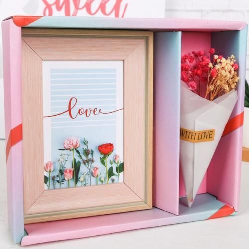 Подарочный набор Love оптом