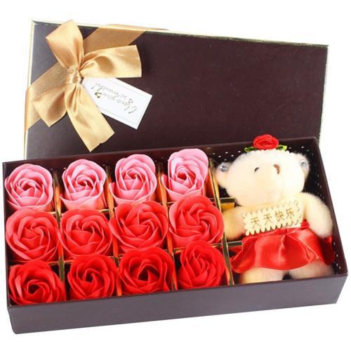 Подарочный набор Sweet Love оптом