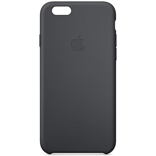 Чехол силиконовый для iPhone 6 оптом