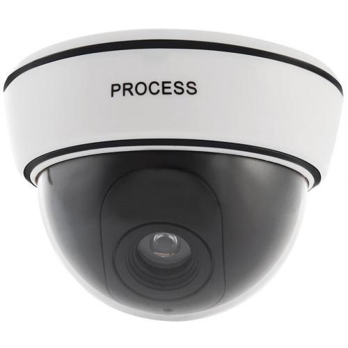 Муляж купольной камеры наблюдения Process оптом