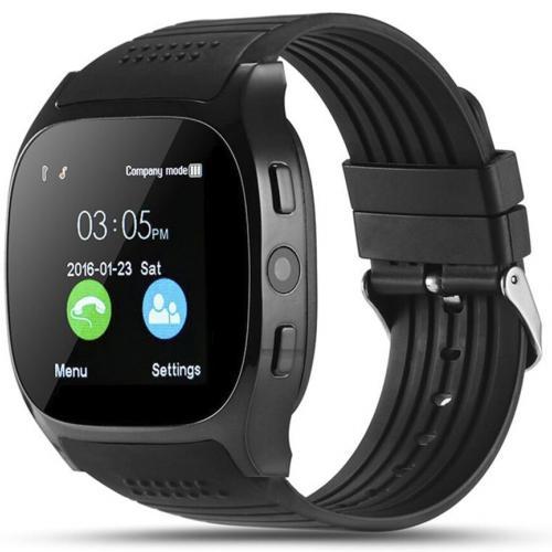 Умные часы Smart Watch T8 оптом