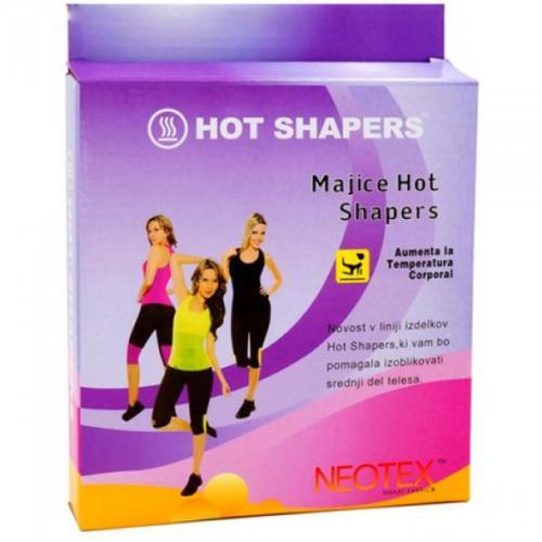 Компрессионная майка Hot Shapers оптом