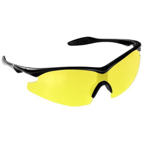 Антибликовые очки Tac Glasses Night Vision оптом