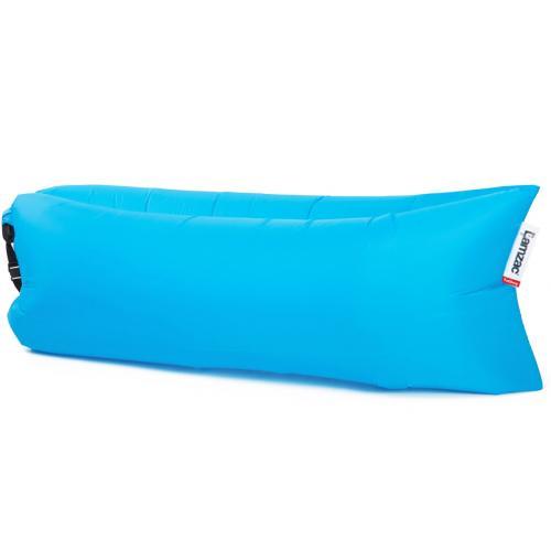 Надувной диван лежак Lamzac Premium оптом