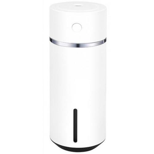 Мини-увлажнитель воздуха DZ01 240 мл оптом
