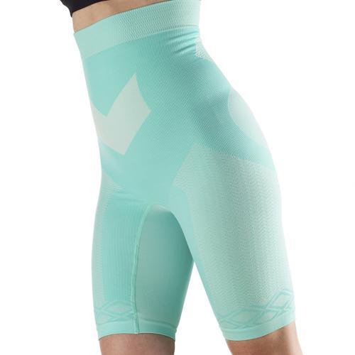 Корректирующее белье нового поколения Panty Jadies оптом