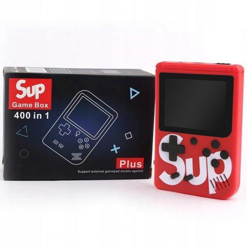 Игровая консоль SUP Game Box 3