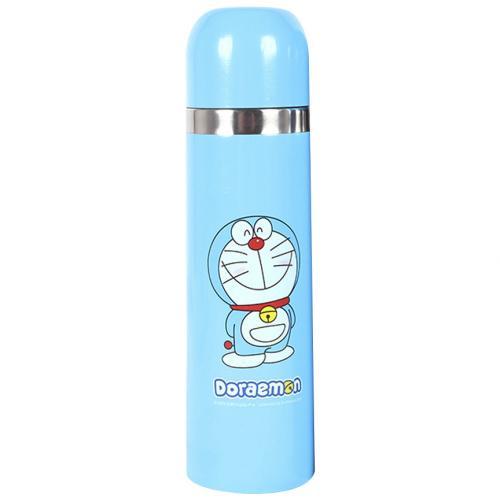 Термос Doraemon 350 мл оптом