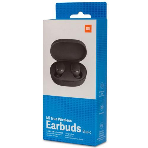 Беспроводные наушники Mi Earbuds оптом