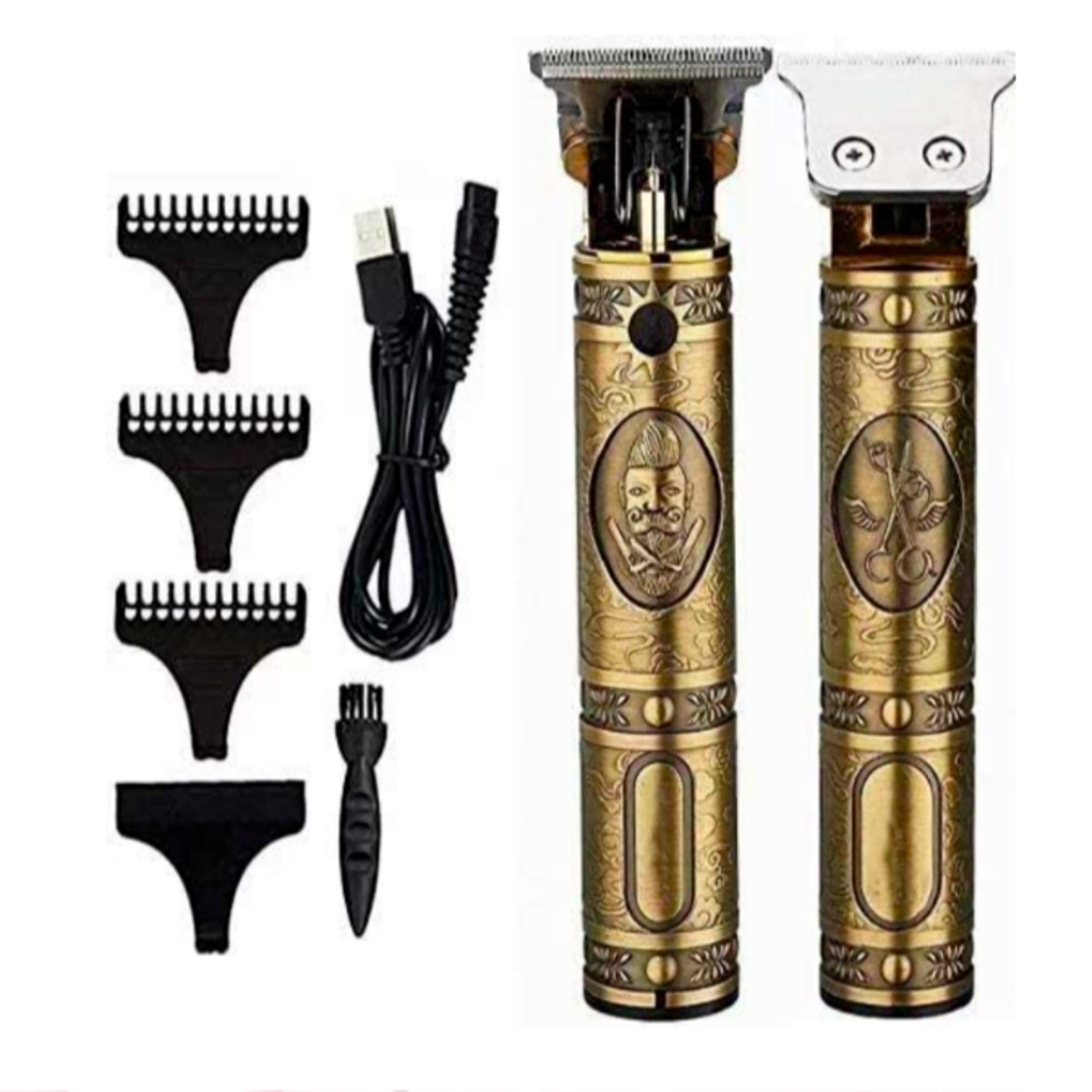Триммер для стрижки волос, бороды и усов Shinon SH2559 оптом