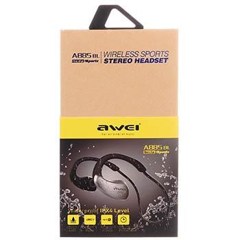 Bluetooth наушники Awei A885BL оптом