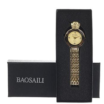 Наручные часы Baosaili в фирменной коробке оптом