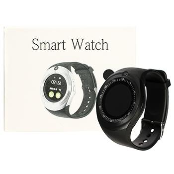 Умные часы Smart Watch Y1S оптом
