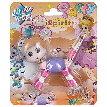 Магический браслет Magic Fairy оптом