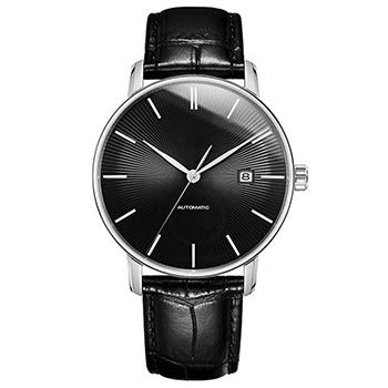 Механические часы Xiaomi Twenty Seventeen Light Mechanical Watch оптом